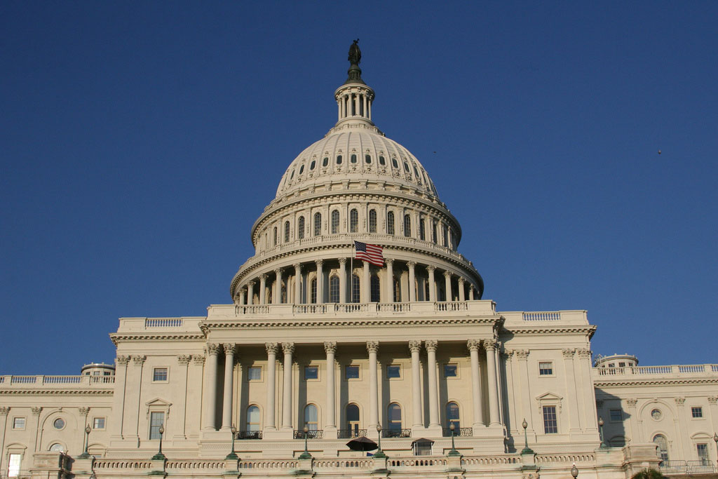 7 Ways The American Taxpayer Relief Act of 2012 Benefits Alternative Fuels