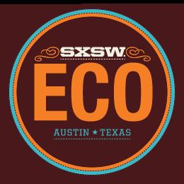 Top Tweets From SXSW Eco