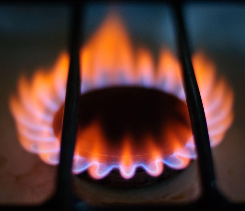 The debate over Natural Gas