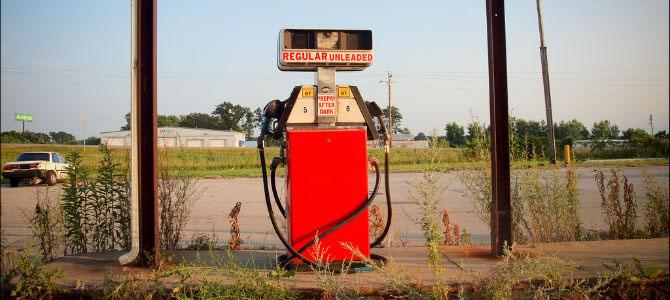 New EPA Rules: A Setback for Advanced Biofuels?