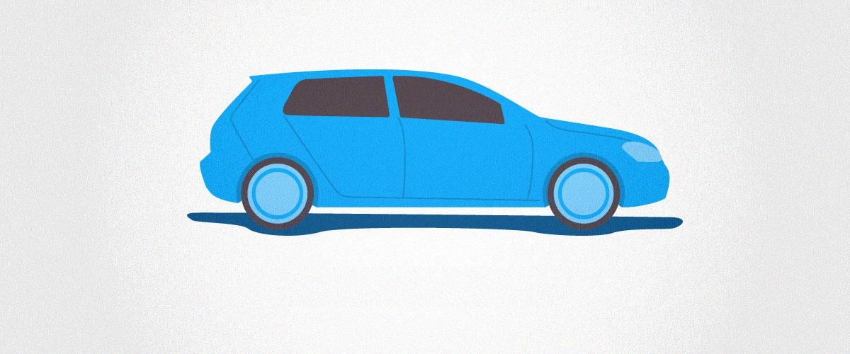 Video: Save Gas, Become a 'Hypermiler'