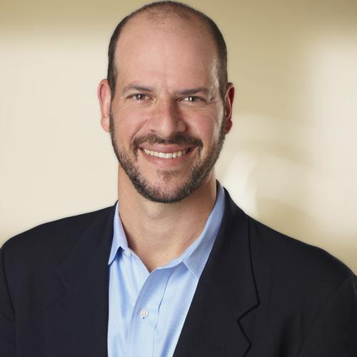 Jeremy Kranowitz