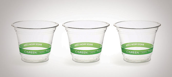 The Compostable Cup Conundrum