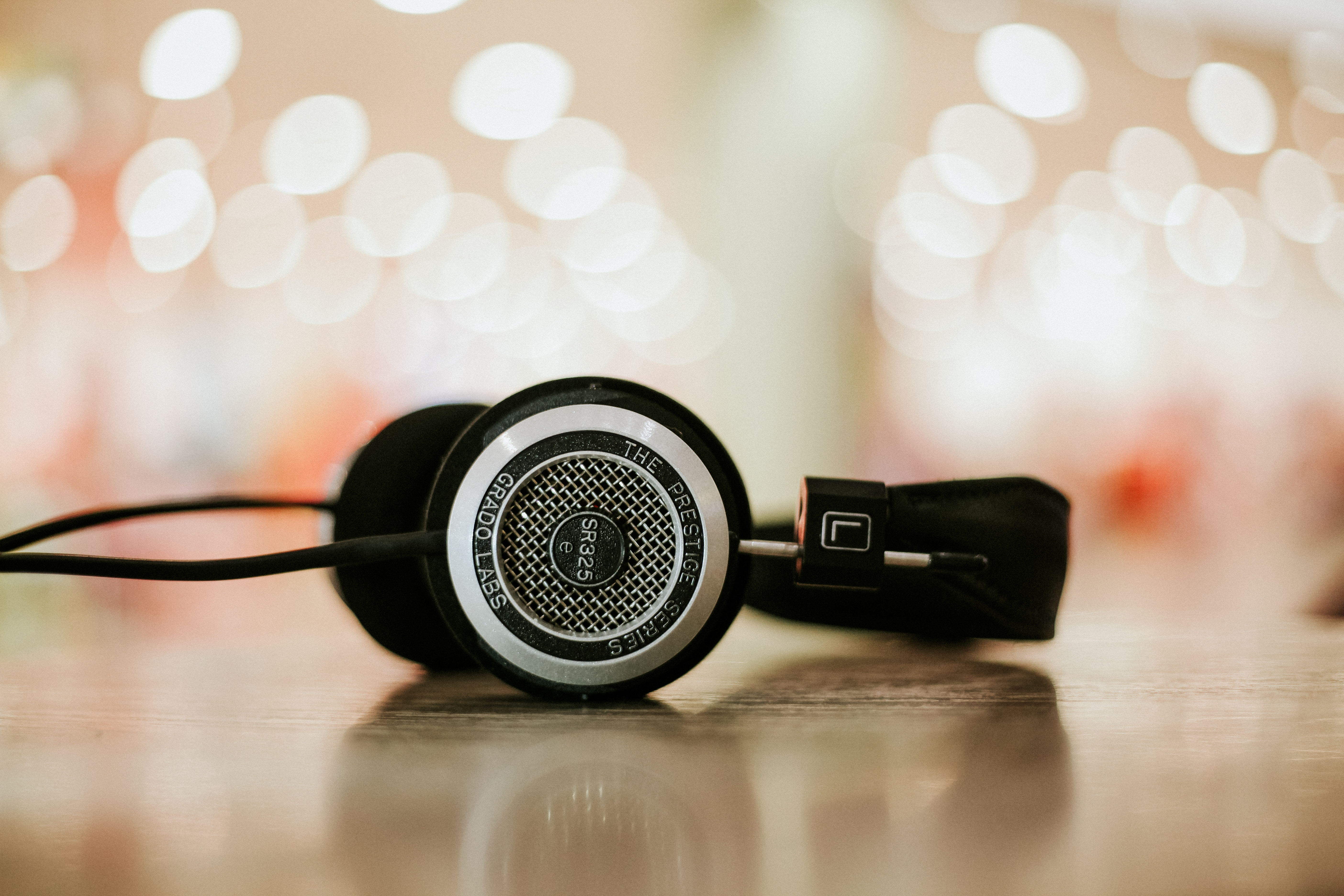 10 of the Best Sustainability Podcasts