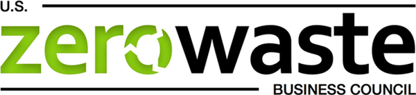 U.S. Zero Waste Business Council