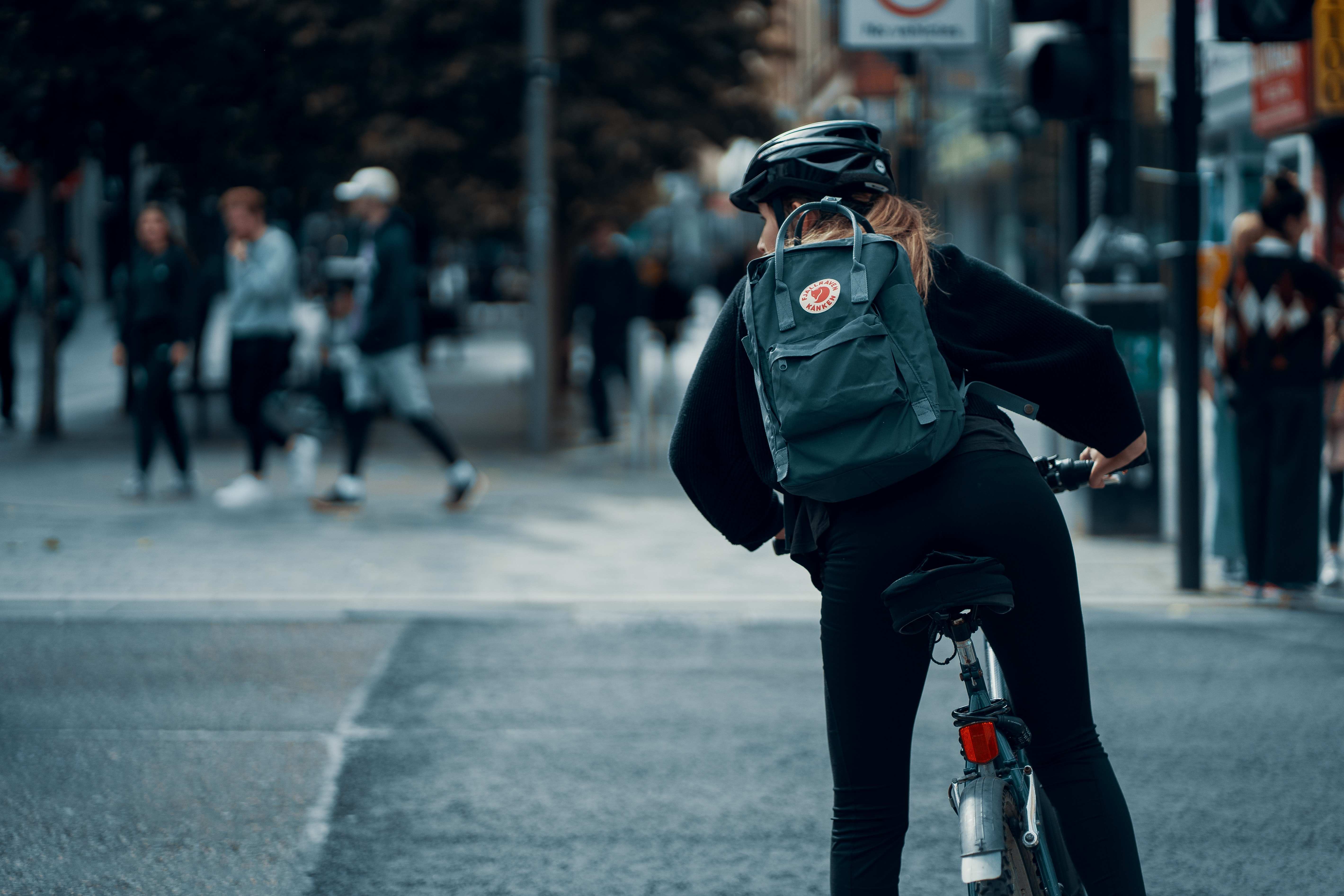 Bike Essentials to Help You Level-Up Your Commute, Errands and More