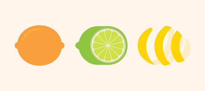 10 Ways to Use Citrus Peels