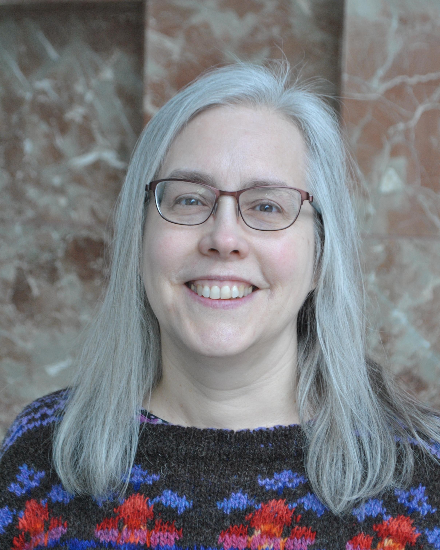Christine Frayda logo
