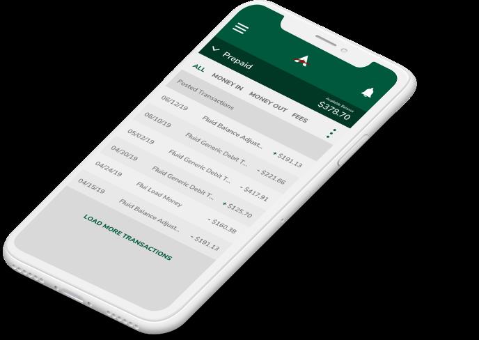 ACE Elite iPhone App