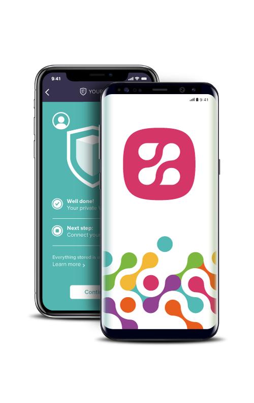 dual phone