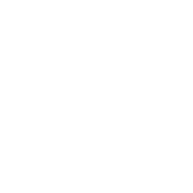 High Twitch Logo