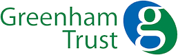 Funded by the Greenham Trust