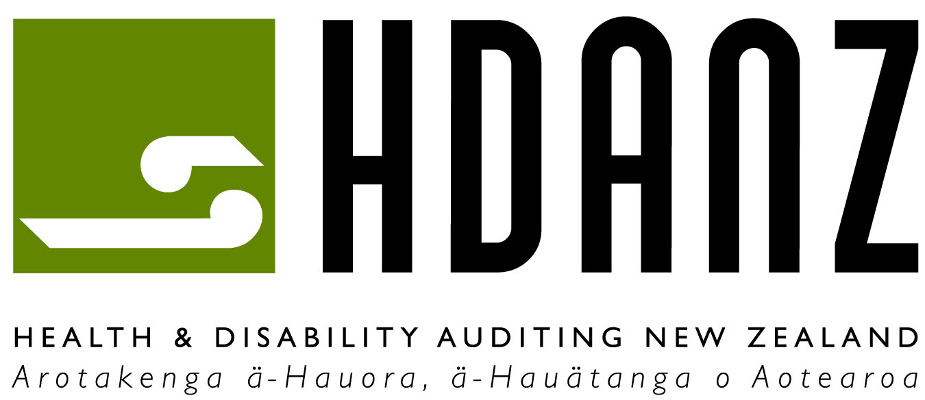 Health & Disability Auditing NZ