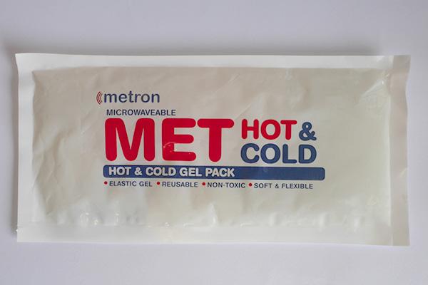 HotColdPack