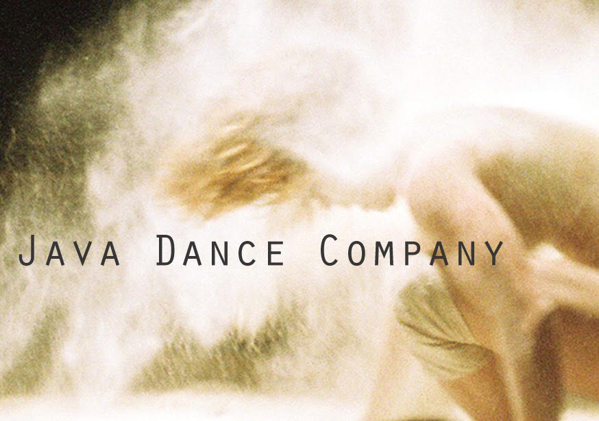 Java Dance Company