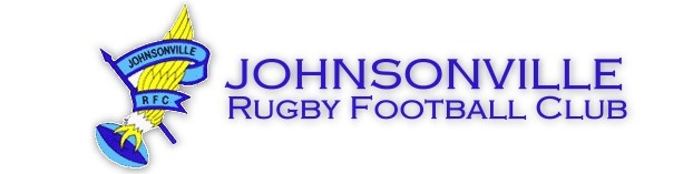Johnsonville Rugby Football Club