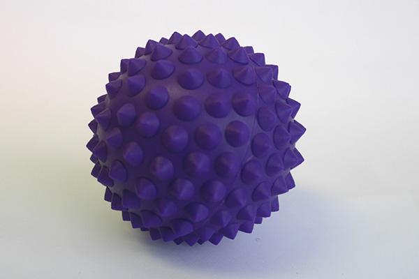 spikyBall