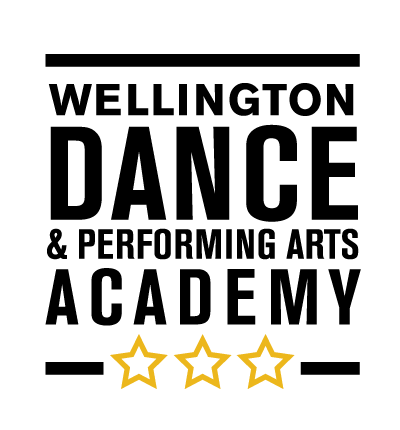 Wellington Dace & Performing Arts Academy