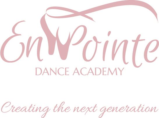 Enpointe Dance Academy