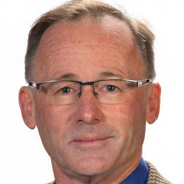 Russel Lund