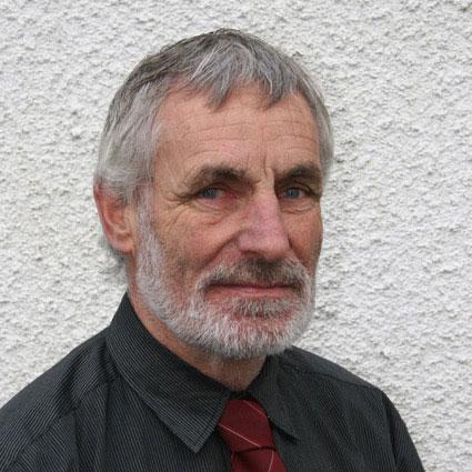Neville K Jemmett