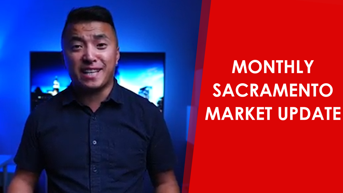 What You Need to Know About Our Sacramento Market