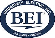 Broadway Electric Image