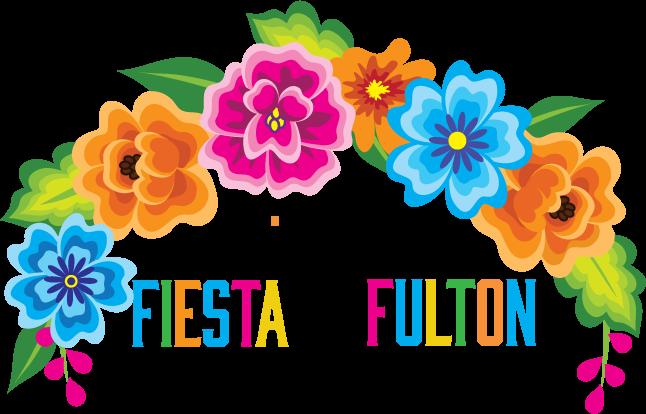 Support inSTEM: Become a Fiesta on Fulton Sponsor image