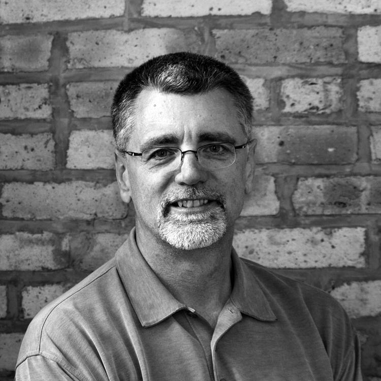Gary Schmidt image