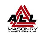 ALL Masonry Image