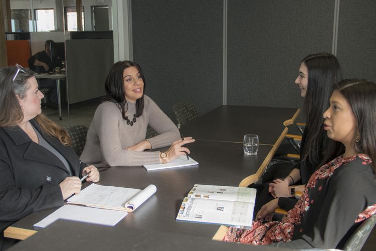 Underscoring the Importance of Hiring Women image