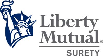 Liberty Mutual Image