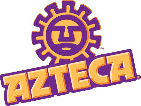 Azteca Foods Image