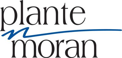 Plante Moran Image