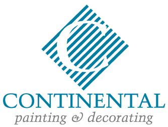 Continental Painting Image