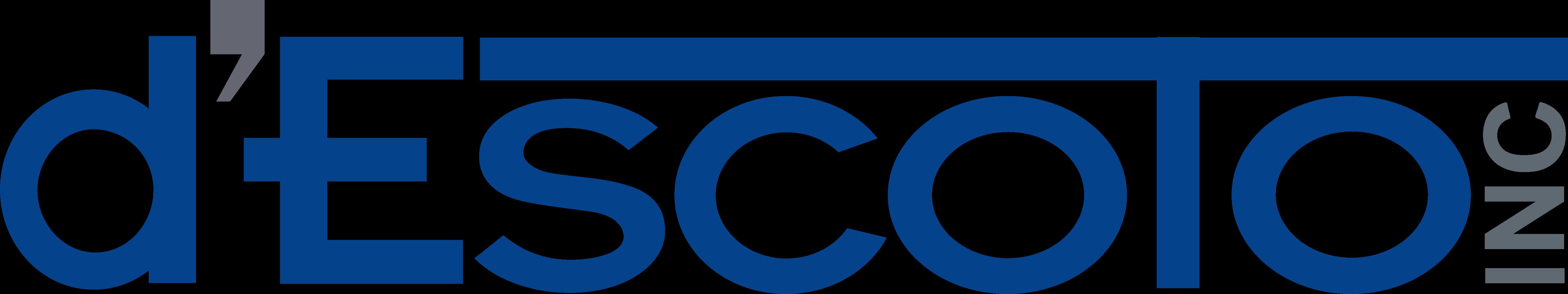 d'Escoto Image