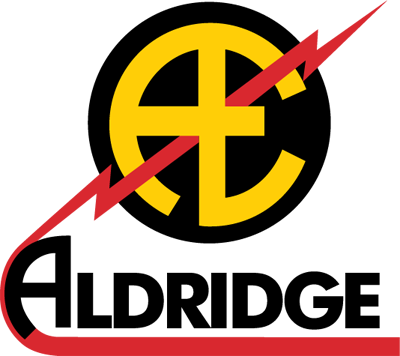Aldridge Electric Image