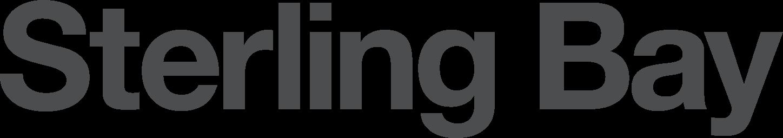 Sterling Bay Image