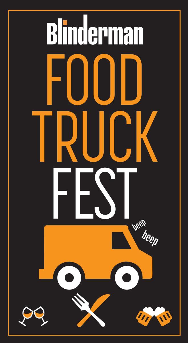 Food Truck Fest Image