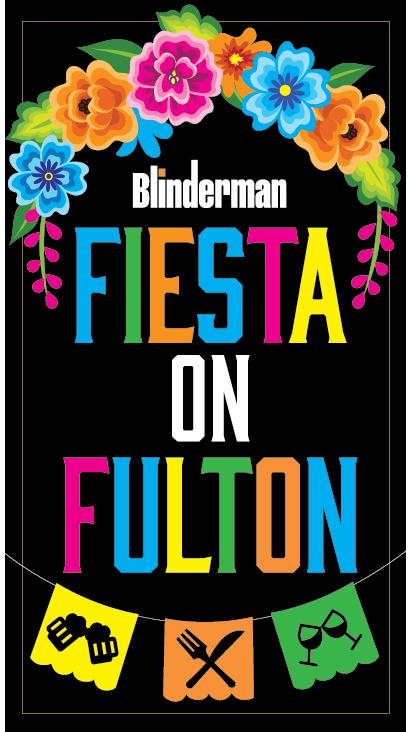 Fiesta on Fulton Image