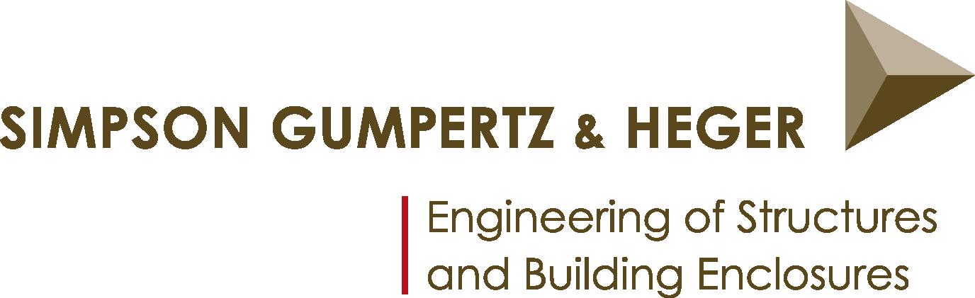 Simpson Gumpertz & Heger Image