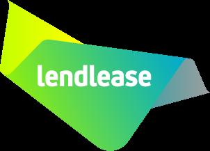 Lendlease Image