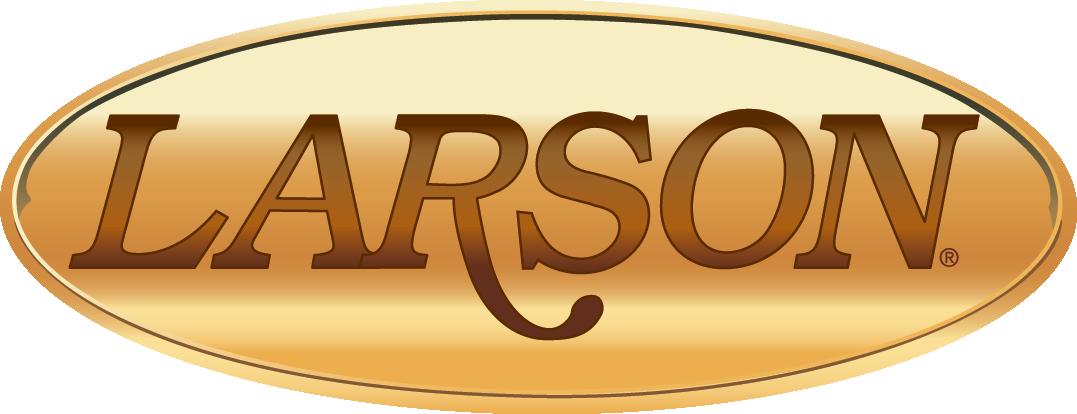 Larson Storm Doors and Windows Image