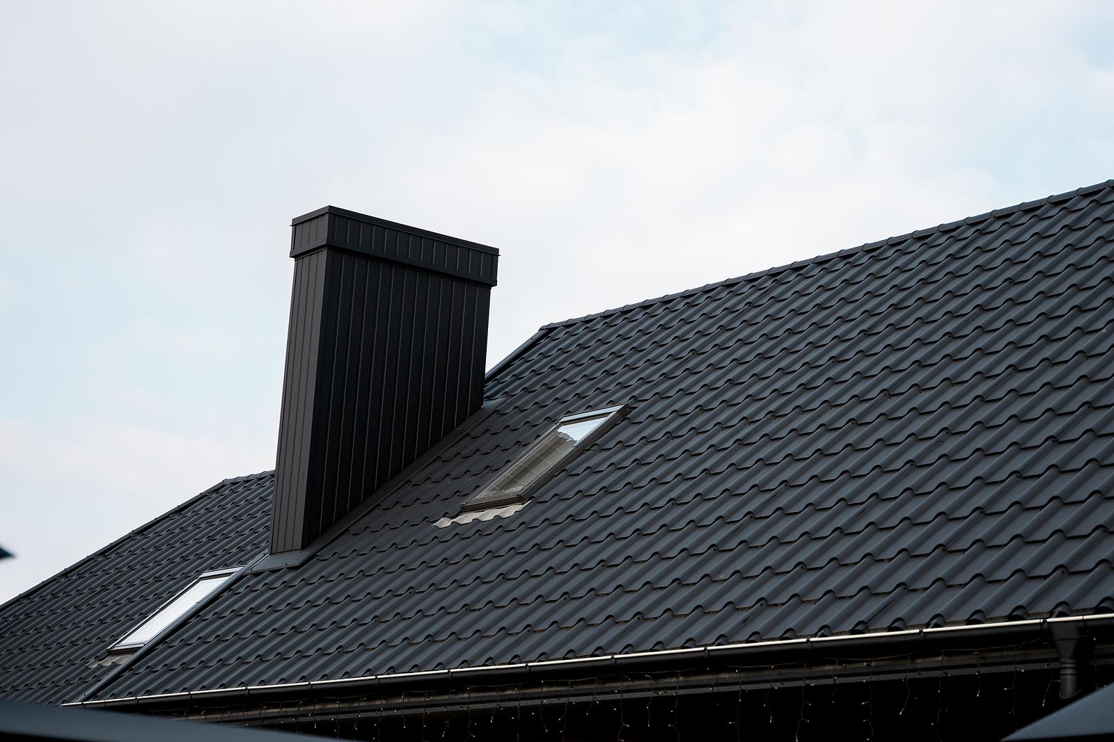 Roof Repair & Replacement Services Allen, TX