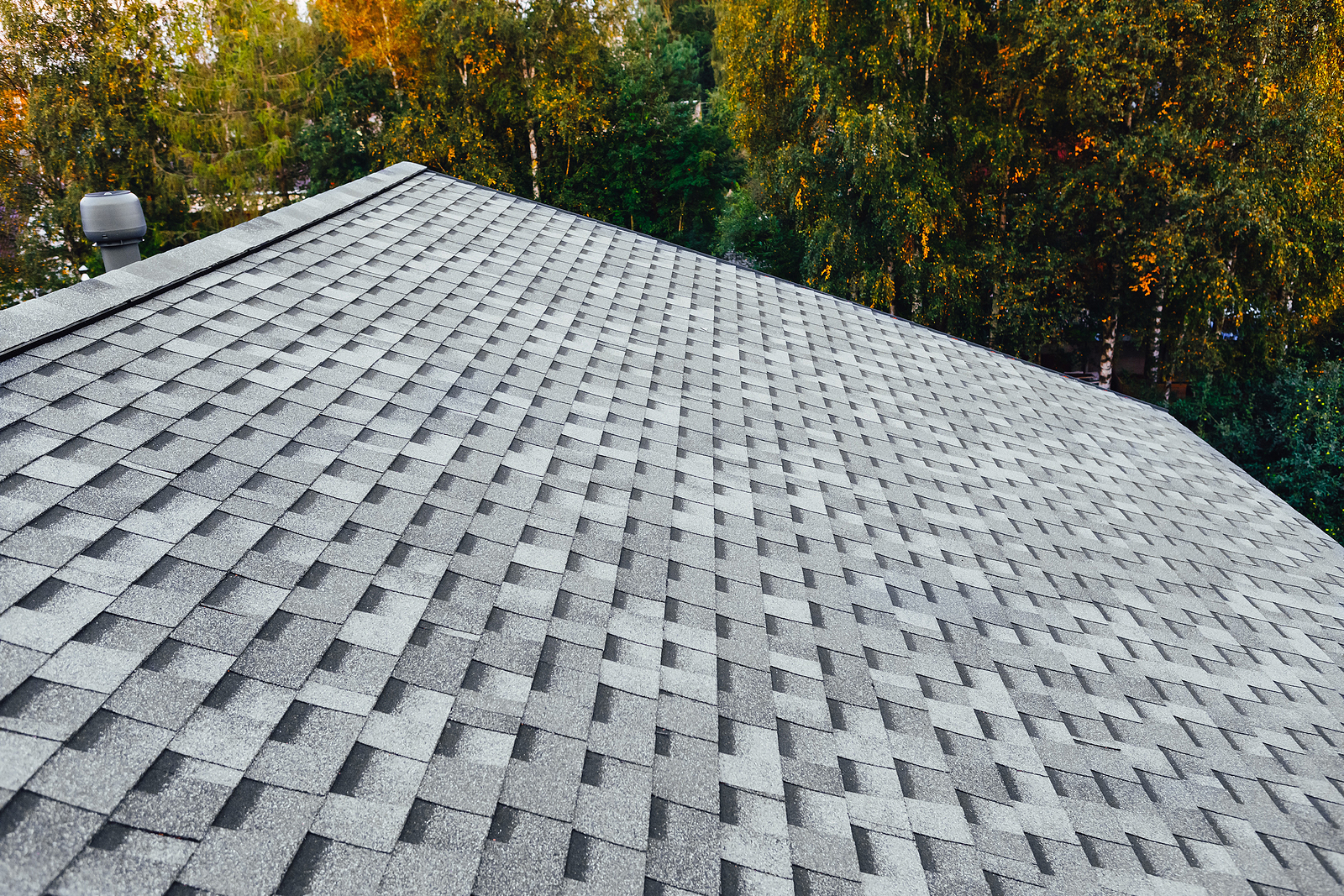 What Is the Best Type of Roof Coating