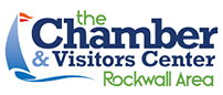 Rockwall Area Chamber of Commerce, TX