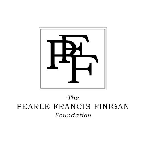 Pearle Francis Finigan Foundation