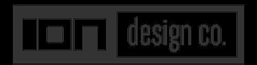 Ion Design Co