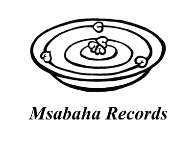 Msabaha records