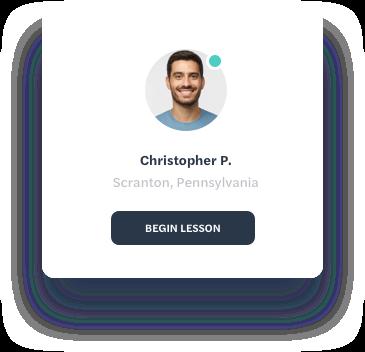 Certified Learner